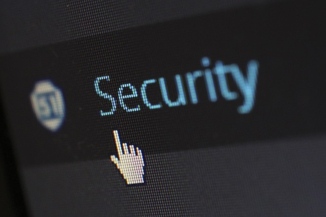 How to secure WordPress and keep your site from being hacked